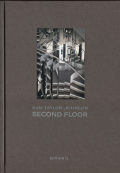 Sam Taylor Johnson: Second Floor