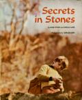 Secrets in Stones
