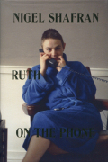 Nigel Shafran: Ruth on the Phone
