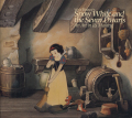 Walt Disney's Snow White and the Seven Dwarfs - An Art in Its Making