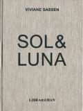 Viviane Sassen : Sol & Luna