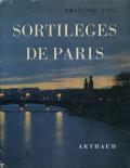 SORTILEGES DE PARIS