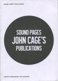 SOUND PAGES