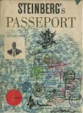 steinberg passeport b