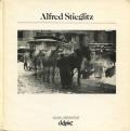 Alfred Stieglitz: HIstoire dela photographie