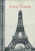 The Eiffel Tower - 300メートルの塔