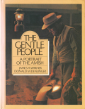 The gentle people - A Portrait of the Amish