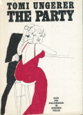 Tomi Ungerer: The Party