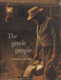 the gentle people