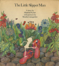 The Little Slipper Man