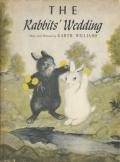 Garth Williams: The Rabbit's Wedding
