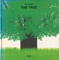 Iela Mari: The Tree