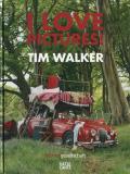 Tim Walker: I Love Pictures !