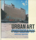 Urban Art Photography - Vol.1 Berlin