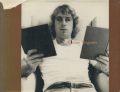 william wegman photographic works 69-76