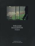 William Eggleston: Paris