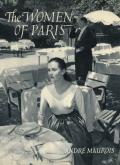 The Woman of Paris