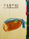 ZASSHI