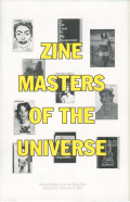Zine Masters of the Universe