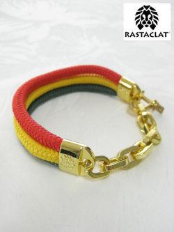 (大きいサイズ)RASTACLAT(ラスタクラット)「RASTACLAT×SNOOPLION」限定コラボ