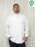 (大きいサイズ メンズ 通販 デビルーズ)LRG(エルアールジー)「ZUMA」長袖シャツ