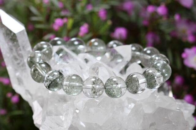 ガネーシャ水晶(j308-1)