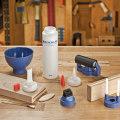 ボンド容器&詰め替え容器