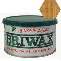 BRIWAX トルエンフリー