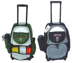 HERO DISC BAG TYPE XT