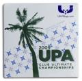 2009 UPA Club Championships DVD