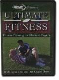 アルティメット フィットネス DVD