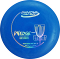 INNOVA DX ウェッジ-Wedge