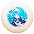 USプリントウルトラスター612 NW Discs (ブルー)