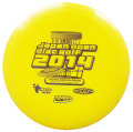 INNOVA Gスター T3 Japan Open 2014