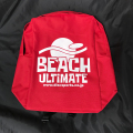 BEACH ULTIMATE デイバッグ