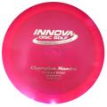 INNOVA チャンピオン・マンバ-Champion Mamba