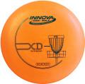 INNOVA DX XD 150 OPEN