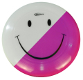 USプリントウルトラスター645 Smiley UV