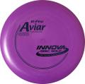 INNOVA R-Pro エビア 150 OPEN