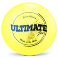 USプリントウルトラスター637 VINTAGE DISCRAFT ULTRA-STAR Yellow