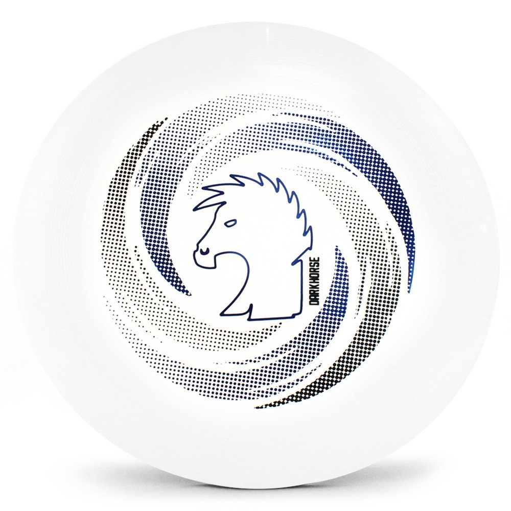 USプリントウルトラスター640 BRODIE SMITH DARKHORSE SWIRL ULTRA-STAR