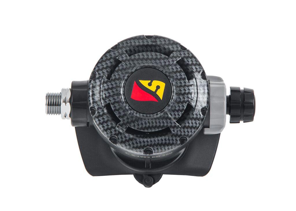 RG5300 ダイブライト XTレギュレーター
