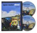 PADI オープン・ウォーター・ダイバー・コース・DVD