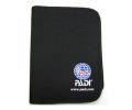 PADI USAオリジナルログバインダー(コーデュラーバインダー)