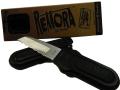 レモラ ダイビングナイフ