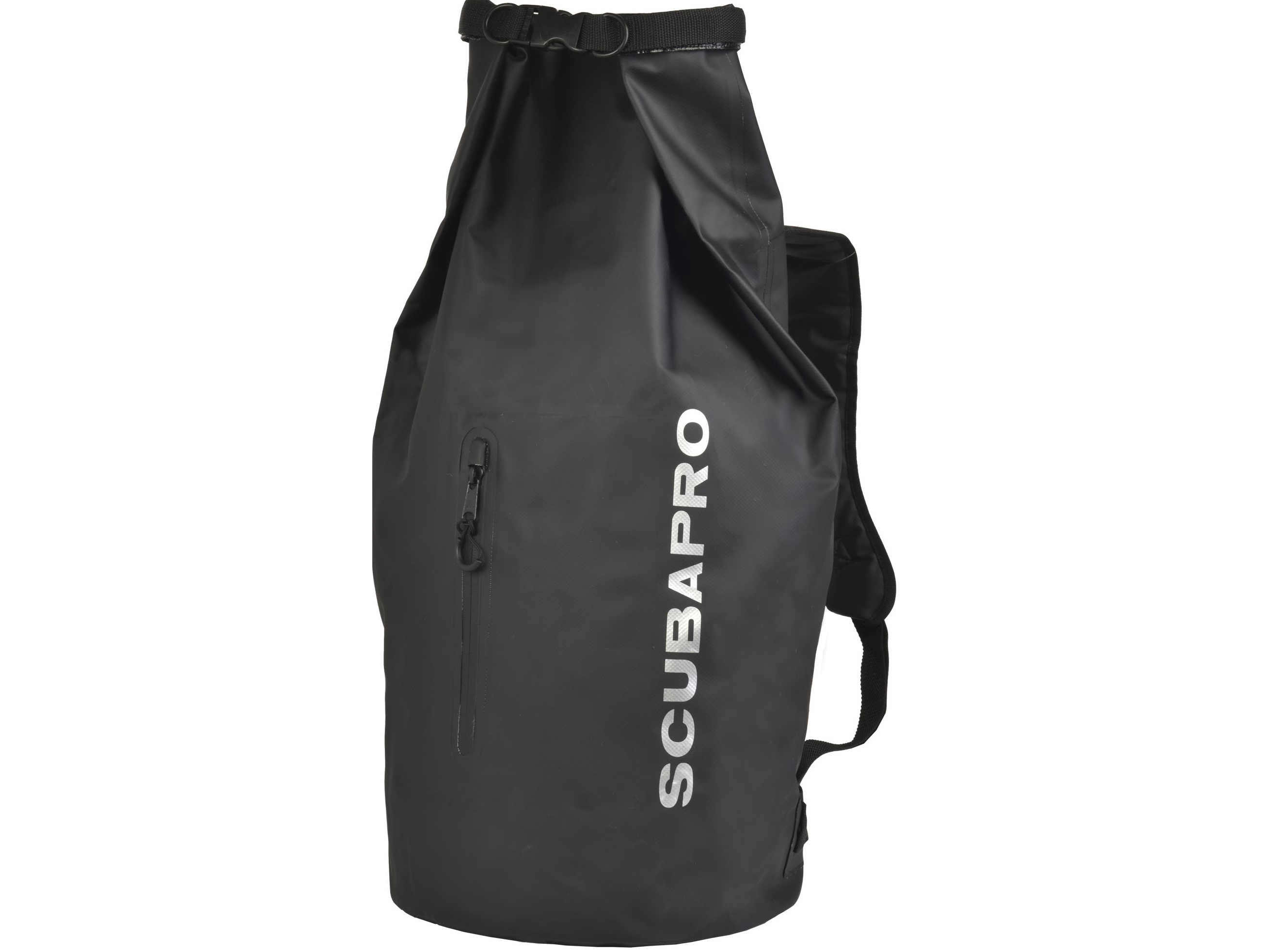 SCUBAPRO 30L DRY BACKPACK