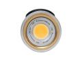 Fisheye(フィッシュアイ) FIX NEO Premium 2200 DX II ★水中ライト