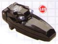 PELICAN(ペリカン) VB3 2220 LED ライト
