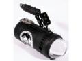 Fisheye ORCA LIGHT SeaWolf 1560 ◆ 水中ライト