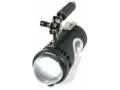 Fisheye ORCA LIGHT SeaWolf A-860 ◆ 水中ライト